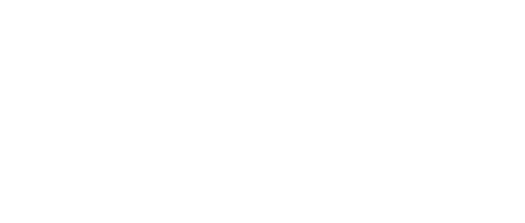 Lynn's Wedding Photography