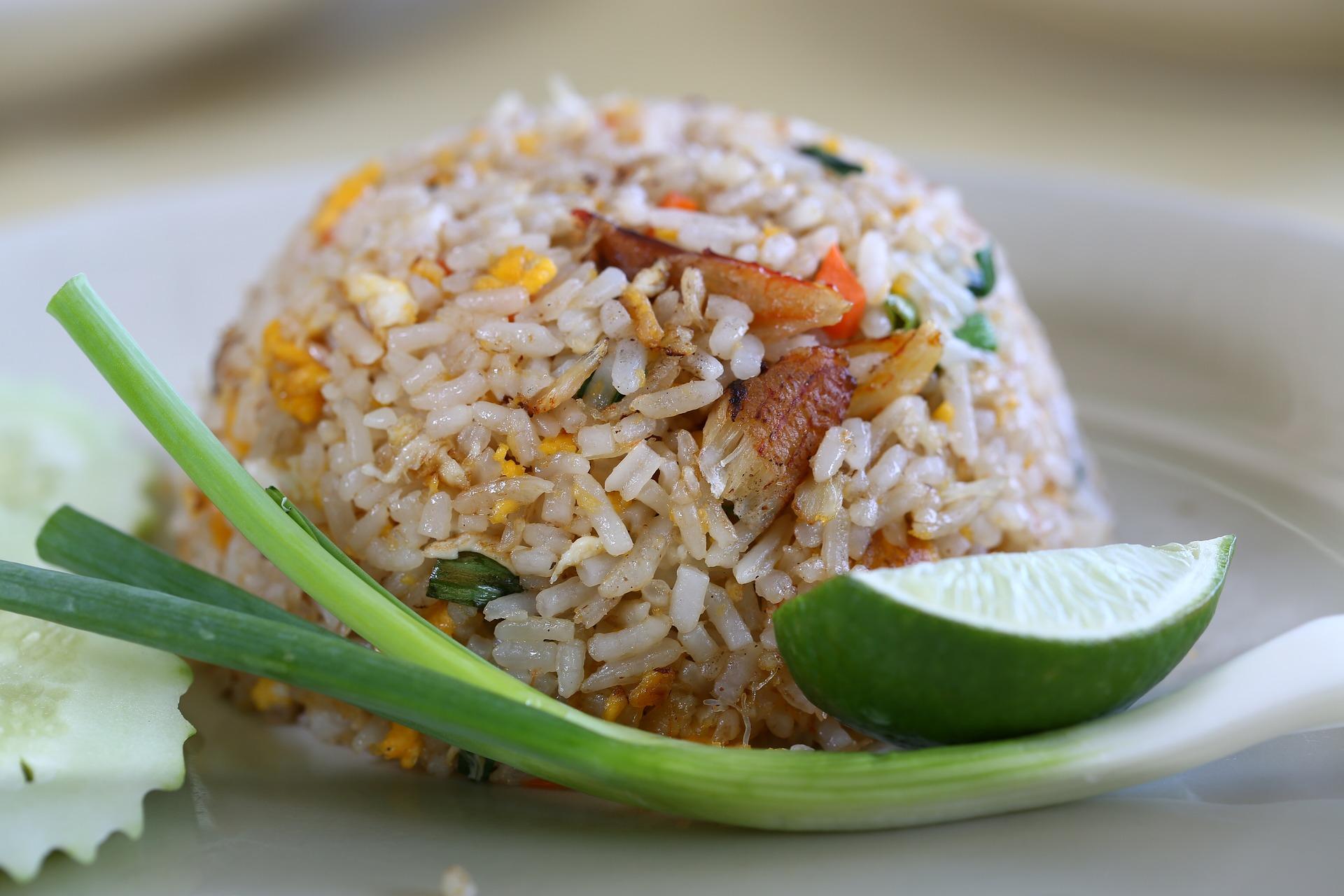 fried-rice-3023040_1920